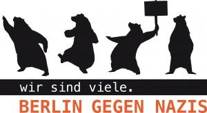 BgN_Logo_web