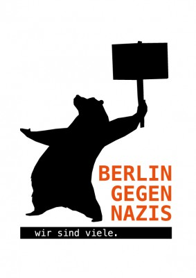 BgN_Logo_HOCH_RGB