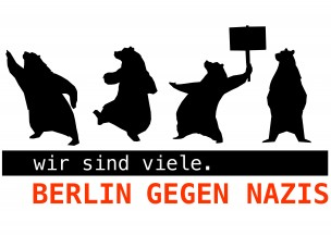 berlingegennazi_logo